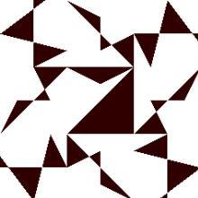 ThomasIsr's avatar