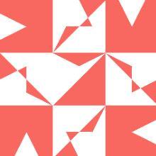 ThomasMuc2's avatar