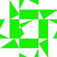 ThomasR1's avatar