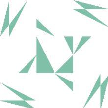 Thomasr28's avatar