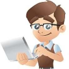 ThomasRH's avatar