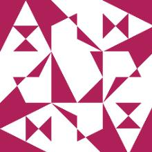 ThomasS28's avatar