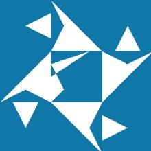 ThomasTrautner's avatar