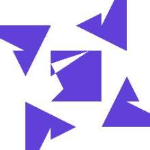 Thomastx06's avatar