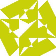 Thomazz81's avatar