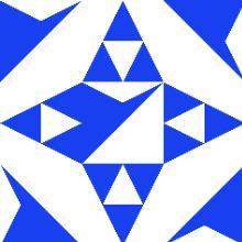 thomcz's avatar