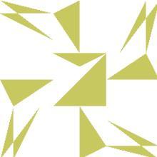thommy05's avatar