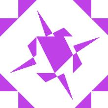 thompham's avatar