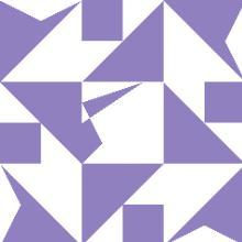 thompson3's avatar
