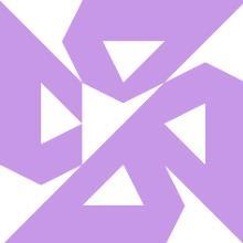 thomv-msft's avatar
