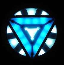 thomwann's avatar