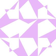 Thortxu's avatar