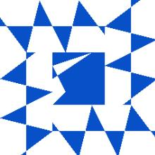 thp2010's avatar