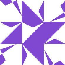thpark's avatar