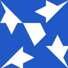 thps's avatar