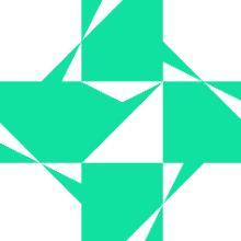 Thrash117's avatar