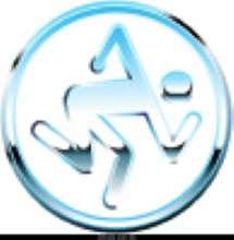 ThrashZone's avatar