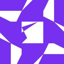 Threedot14's avatar