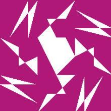 threefold's avatar