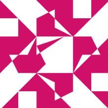 threepick's avatar