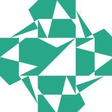 ThriftyT's avatar