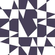 thskarekrow's avatar