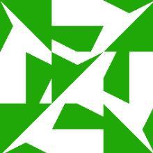 THT_1's avatar