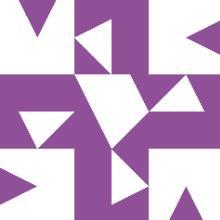 THTC's avatar