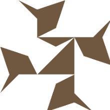 thubleau's avatar