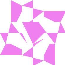 thufferd's avatar