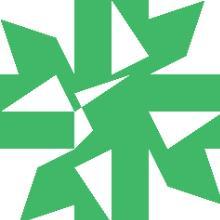 Thunder13's avatar