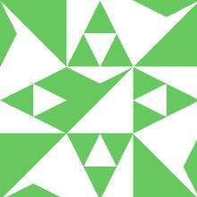 Thunderdoom's avatar