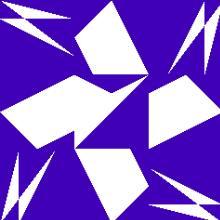 ThunderSon's avatar