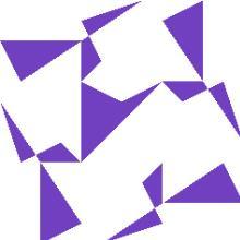 thuse's avatar