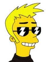Thwyster's avatar