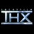 THX1138RLW's avatar