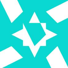 Thyag333's avatar