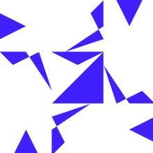 Thypsilon's avatar