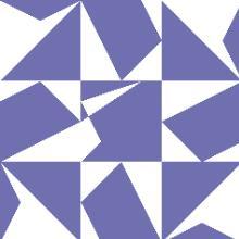thzu's avatar
