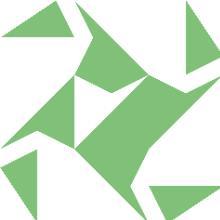 TI66's avatar
