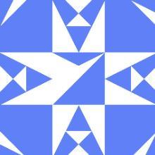 Ti_C's avatar