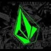 Tiaan3365's avatar