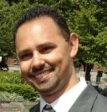 Tiago Luiz de Campos