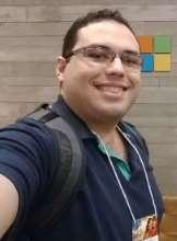 Tiago Sampaio Corrêa