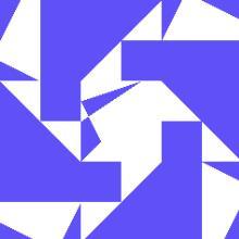Tiago-THD's avatar