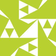 Tiago1282's avatar