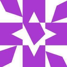 Tiago3's avatar