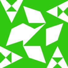 Tiago8363145's avatar