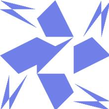 Tiago_F's avatar