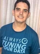 Tiago_Neves